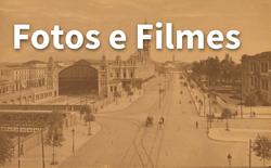 Fotos e Filmes