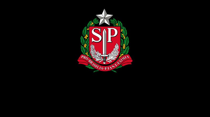 Governo do Estado de São Paulo - Secretaria de Governo