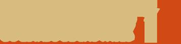 Logo Arquivo