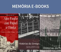 Memória E-Books