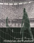 HistoriaFutebol.jpg