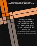MODELO_PLANO_CLASSIFICACAO.jpg