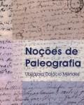 NocoesPaleo.jpg