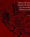 Planos_de_Classificacao_e_Tabela_de_Temporalidade_Daise_Aparecida.jpg