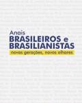 brasileiros_e_brasilianistas.jpg