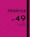 historica49_capa.jpg