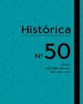 historica50_capa.jpg