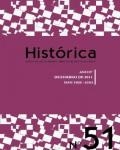 historica51_capa.jpg