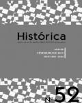 historica52_capa.jpg
