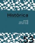historica53_capa.jpg
