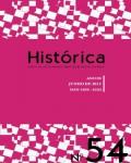 historica54_capa.jpg