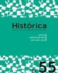 historica55_capa.jpg