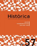 historica57_capa.jpg