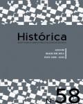 historica58_capa.jpg