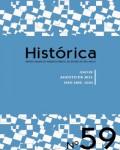 historica59_capa.jpg