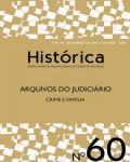 historica60_capa.jpg