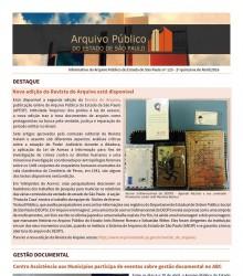 Info123.jpg