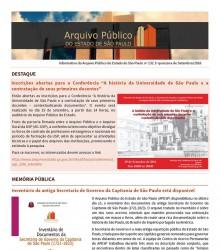 Info132.jpg