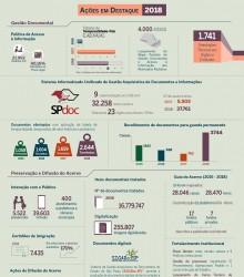 Infografico_NEW_600px.jpg