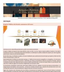 Informativo144.jpg