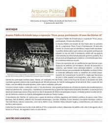 Informativo82.jpg