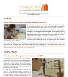 Informativo_2015_1marco.jpg