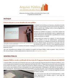 Informativo_2015reduzido.jpg
