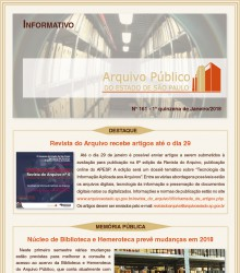JAN_Informativo_1quinz.jpg