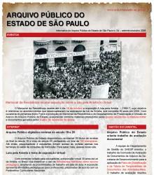 informativo_004_2009_09-10.jpg