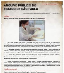 informativo_007_2010_02.jpg