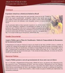 informativo_011_2010_06.jpg