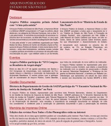informativo_012_2010_10.jpg