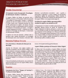 informativo_013_2010_11.jpg