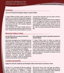 informativo_015_2011_01.jpg