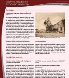 informativo_016_2011_02.jpg