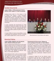 informativo_017_2011_03.jpg