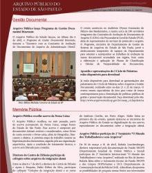 informativo_018_2011_04.jpg