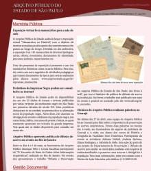 informativo_019_2011_05.jpg