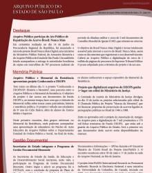 informativo_020_2011_06.jpg