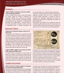 informativo_021_2011_06.jpg