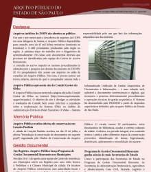 informativo_022_2011_08.jpg