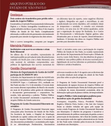 informativo_023_2011_09.jpg
