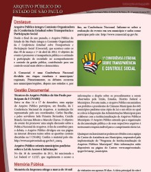 informativo_029_2012_01_1q.jpg