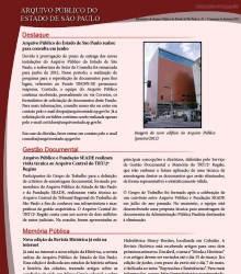 informativo_031_2012_02_2q.jpg