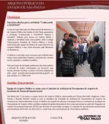 informativo_032_2012_03_1q.jpg