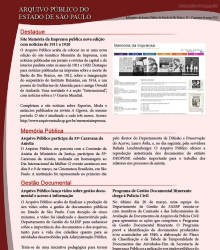informativo_033_2012_03_2q.jpg