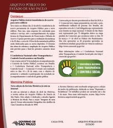 informativo_035_2012_04_2q.jpg