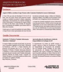 informativo_038_2012_06_1q.jpg