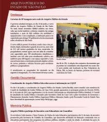informativo_039_2012_06_2q.jpg
