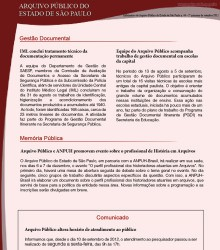 informativo_044_2012_09_1q.jpg